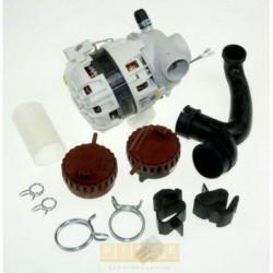 Pompa recirculare pentru masina de splat vase AEG EB085/D32 POMPA DE CIRCULATIE