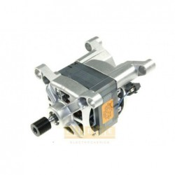 Motor masina de spalat CANDY/HOOVER COMUTATOR MOTOR SOLE