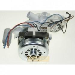 Pompa recirculare pentru masina de splat vase WHIRLPOOL/INDESIT C00115902 ELECTRO-POMPE LAVAGE W60 V240 PACCO20