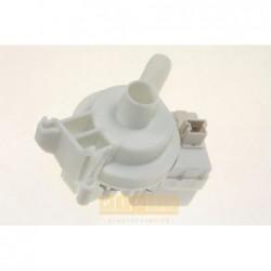 Pompa recirculare pentru masina de splat vase PANASONIC ZIRKULATION PUMPE