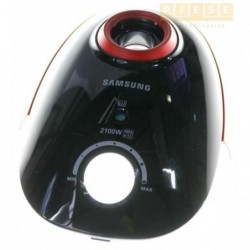 Capac de aspirator SAMSUNG ASSY COVER DUST SC5480 PEARL BLK-TORCH