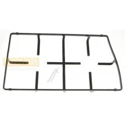 Gratar exterior aragaz WHIRLPOOL/INDESIT C00303488 GRILLE DROITE NOIRE SR- AUX PC750