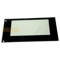 Geam exterior aragaz SAMSUNG GEAM EXTERIOR B HQ-Z280MX GLASS T3.2 SMOG-