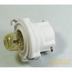Protectie bec cuptor aragaz  ANS. ILUMINARE CUPTOR CUC C650V POST VOSSLOOH 511