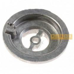 Spliter flacara aragaz ATAG 71084510 BRANDERKELK VARIO ZV FK0..E