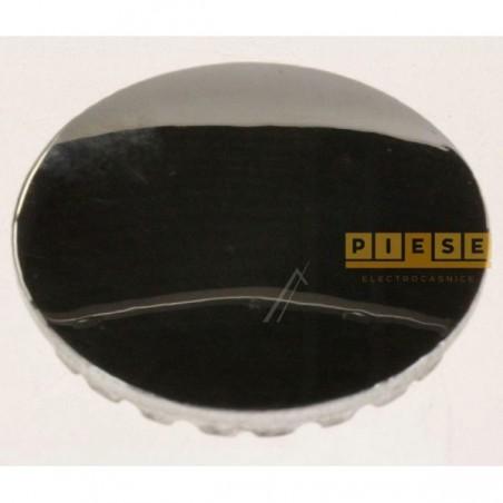 Spliter flacara aragaz ATAG 33004210 BRANDERDOP NORM. EURO