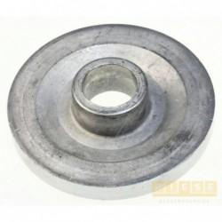 Spliter flacara aragaz BOSCH/SIEMENS BRENNERRING D-85MM