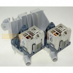 Pompa recirculare pentru masina de splat vase AEG RECIRCULATION PUMPENV06