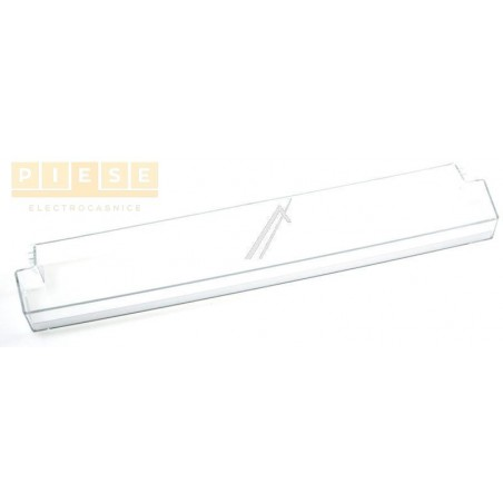 Suport oua frigider VESTEL EGG SHELF SMALL GR/566CUBE(TRA-WH)WFI