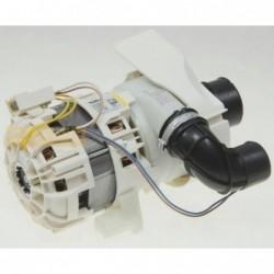 Pompa recirculare pentru masina de splat vase AEG POMPA RECIRCULARE INCLUSIV TERMOBLOC INCALZIRE
