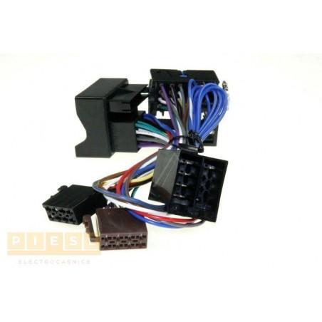 Adaptor hands free GSM  PARROT KIT ADAPTOR CABLU VW