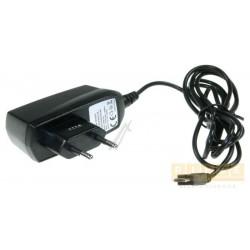 Alimentator GSM CLASSIC ALIMENTATOR MICRO-USB 5V-1A