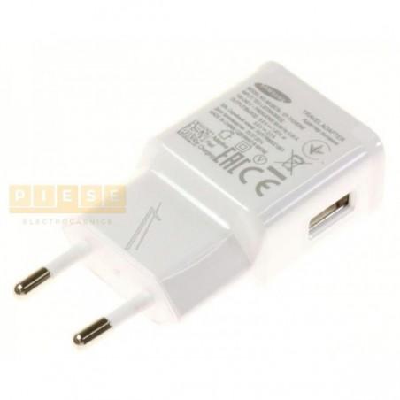 Alimentator GSM SAMSUNG EP-TA20EWE AC ADAPTOR 5V 2A | 9V 1 67A