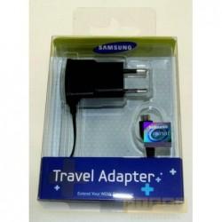 Alimentator GSM SAMSUNG ETA0U10E ALIMENTATOR MICRO-USB 5V-0 7A