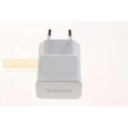 Alimentator GSM SAMSUNG ALIMENTATOR 5V-2A ETA-U90EWE SAMSUNG