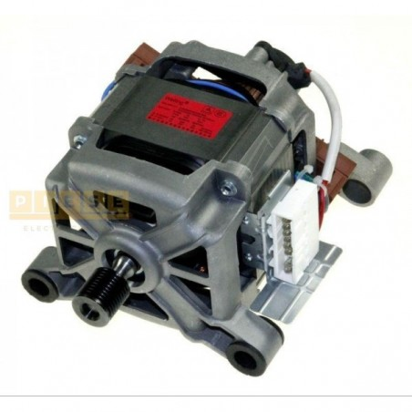 Motor masina de spalat SAMSUNG MOTOR UNIVERSAL-DRUM UML 520401140022