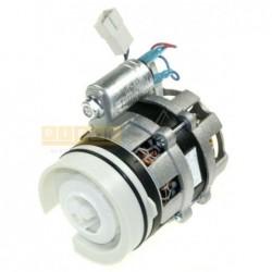 Pompa recirculare pentru masina de splat vase SAMSUNG A/S-WASH PUMP ASSY DWFN320230V 50HZM24