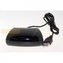 Telecomanda IR SUPERIOR USB PROGRAMATOR Telecomanda SUPERIOR