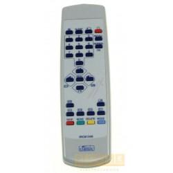 Telecomanda CLASSIC 1:1 CLASSIC IRC81340 TELECOMANDA CLASIC TV