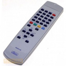 Telecomanda gata programate CLASSIC-ON-Demand CLASSIC IRC83120-OD TELECOMANDA IRC-OD