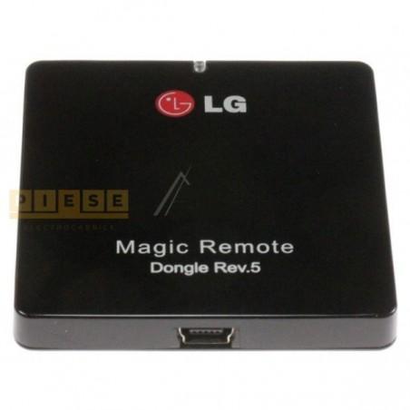 Accesorii Telecomanda LG AN-MR400D USB DONGLE - MODULE ASSEMBLY