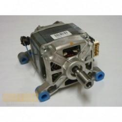 Motor masina de spalat GORENJE MCA 61/64-148/KT16 ELECTROMOTOR KT16/AL 450W/230V