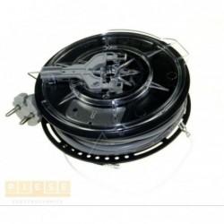 Cablu alimentare aspirator DYSON TAMBUR CABLU ALIMENTARE PENTRU DYSON DC20
