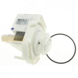 Pompa recirculare pentru masina de splat vase WHIRLPOOL/INDESIT C00305340 ELECTRO-POMPE 240V - JOINT