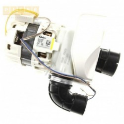 Pompa recirculare pentru masina de splat vase AEG POMPA RECIRCULAREREZISTENTACOMPLET