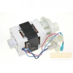 Pompa recirculare pentru masina de splat vase WHIRLPOOL/INDESIT C00311820 POMPA RECIRCULARE