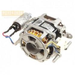 Pompa recirculare pentru masina de splat vase SIDEPAR YXW50-2E MOTOR