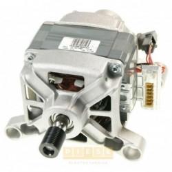 Motor masina de spalat CANDY/HOOVER MOTOR COMPLET P55 54 LT