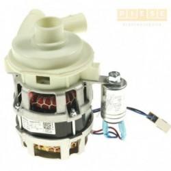 Pompa recirculare pentru masina de splat vase GORENJE YXW50-2F-2-(L) WASCHPUMPE