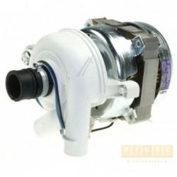 Pompa recirculare pentru masina de splat vase WHIRLPOOL/INDESIT C00055946 POMPA RECIRCULARE APA 230V-60W (PACCO)