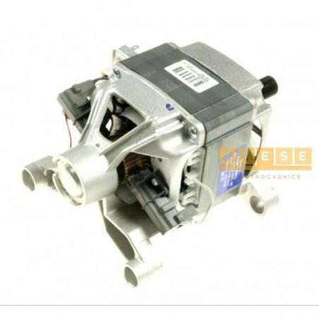 Motor masina de spalat CANDY/HOOVER MCA52/64 148/CY39 MOTOR UNIVERSAL P52 1200M500CMP