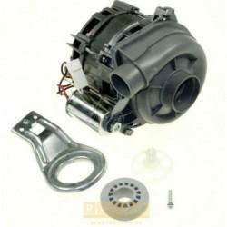 Pompa recirculare pentru masina de splat vase ARCELIK MOTOR CU POMPA RECIRCULARE APA