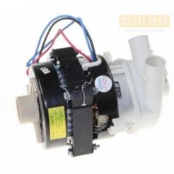 Pompa recirculare pentru masina de splat vase AMICA YXW65-2B POMPA CIRCULARE APA