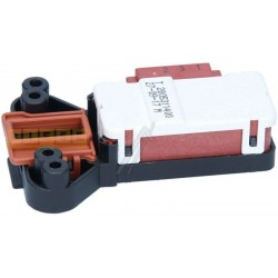 Inchizator electric usa hublou masina de spalat ARCELIK ZV446 INCHIZATOR ELECTRIC