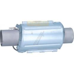 Rezistente masina de spalat vase REZISTENTA 1850W - CANDY 49025127