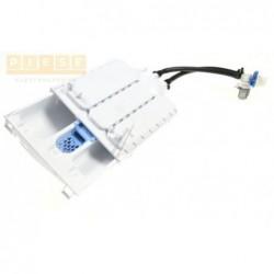 Rezervor detergent masina de spalat VESTEL DETBOX GR/FULL/62/5-FM