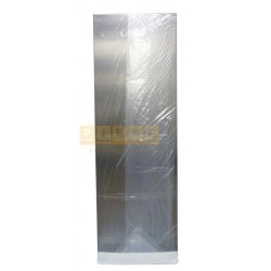Usa frigider VESTEL DOOR ASSY/395FH-SDBR6(IFIX-KGRI)WHAN