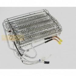 Evaporator frigider/congelator VESTEL EVAPORATOR 910 RGHT(3RWSFEW)260MM/R