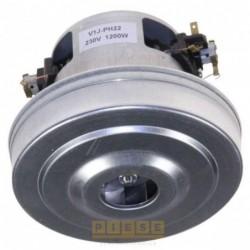 Motor de Aspirator MOTOR ASPIRATOR 1200W UNIVERSAL 220V 50/60HZ