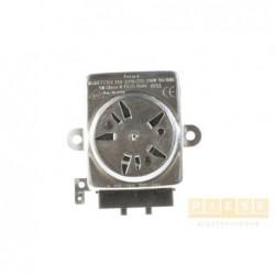 Motor pt rotisor araaz KXTYZ1 GRILL-MOTOR TR5-2RPM-4W