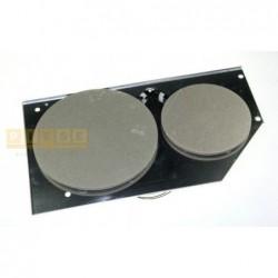 Plita si accesorii aragaz ARCELIK COOKER COIL-ALUMPLATE GR_145-210_RIGHT_Ã