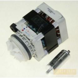 Pompa recirculare pentru masina de splat vase AEG PUMPE UMLAUF
