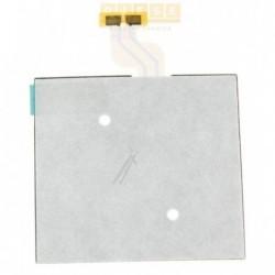 Antena GSM NFC ANTENNA FÜR HUAWEI P9 LITE