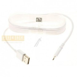 Cablu GSM SAMSUNG DATA LINK CABLE-MICRO USB 33PI 15M