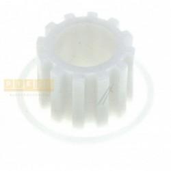 Roti/Role/Fulie mixer/blender ROATA DINTATA MASINA DE TOCAT CARNE ZELMER BSH