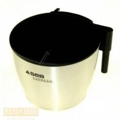 Suport filtru cafetiera GROUPE SEB SUPORT/SUPORT FILTRU